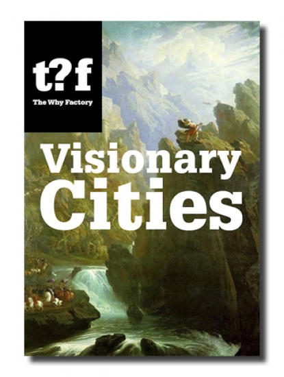 http://aniamolenda.com/files/gimgs/th-35_visionary cities cover.jpg