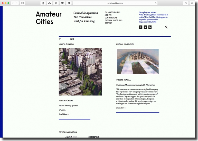 http://aniamolenda.com/files/gimgs/th-37_Amateur_Cities_2.jpg